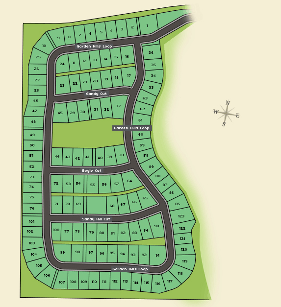 Brookhaven---Site-Plan