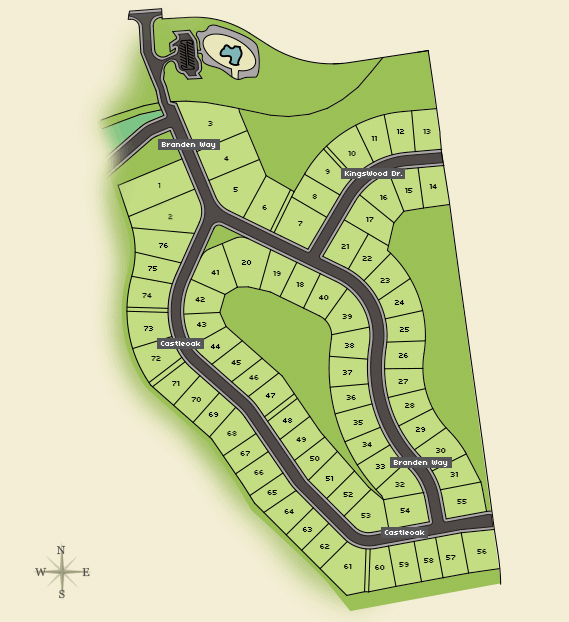 CastleOak---Site-Plan